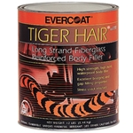 Unican Tiger Hair
