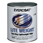 Light Weight 3 (3 Gal Pail)