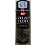 Color Coat-Landau Black