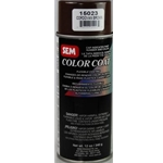Color Coat-Cordovan Brown