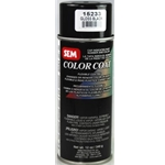 Color Coat-Gloss Black