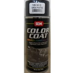 Color Coat-Graphite