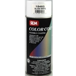 Color Coat-Gloss White