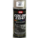 Color Coat-Khaki