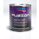 Fuzion Lightweight Filler