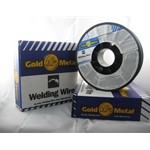 .030 10# Gold Seal Wire