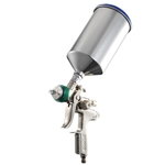 Euro 3200H Series Air Spray Gun Hvlp 1.7Mm