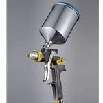 Air Spray Gun HVLP 1.7