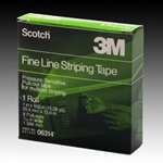 3M Striping Tape (8 Pull Outs)