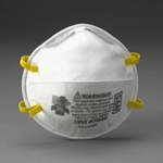 Particulate Respirator N95