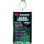 3M Automix Pillar Foam