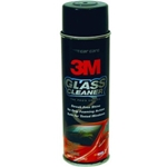 Glass Cleaner 19 Oz.