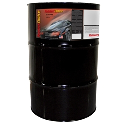 MEDIUM URETHANE REDUCER