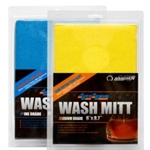 Medium Grade Wash Mit