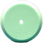 Green Foam Light Cut Pad