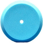 Blue Foam Soft Polish Pad