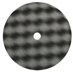 Gray Foam Polishing Pad