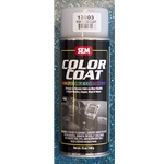 Color Coat-High Gloss Clear