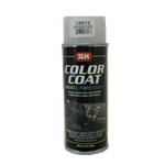 Color Coat-Satin Gloss Clear