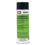 Low Voc Rubberized Undercoating
