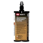 SOUND & SEAL SPRAYABLE COATING 7 OZ.