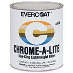 Chrome-A-Lite