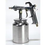 Premium Applicator Gun