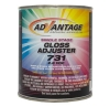 GLOSS ADJUSTER - FLATTENING AGEN