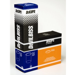 Dpc600 Disposable Cups & Lids 34Oz